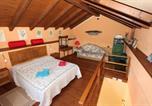 Hôtel Province du Verbano-Cusio-Ossola - B&B Il Castello Lago Maggiore-2