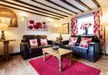 Location vacances Thornham - Barmstone Cottage-3