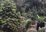 Location vacances  Cameroun - La Casa-3