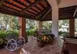 Location vacances San Ferdinando - Villa Aurelia-3
