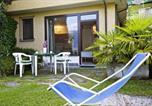 Location vacances Porto Valtravaglia - Villa Panorama-4