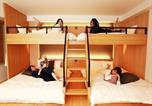 Hôtel Takayama - Fav Hotel Takayama-3