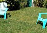 Location vacances Cancale - Le Cati Mini-2