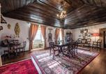 Location vacances Cabeceiras de Basto - Guestready - Casa da Torre-4