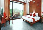 Hôtel Hua Hin - Hua Hin Loft-4