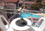Location vacances Bellaria-Igea Marina - Residence I Girasoli-4