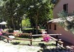 Location vacances  Province de Macerata - Agriturismo Casa Deimar-2