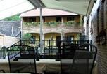 Location vacances Vukovar-Sirmium - Rooms Villa Iva-2