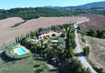 Location vacances Chianciano Terme - Casale Rosino-3