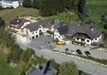 Hôtel Krems in Kärnten - Hotel Zum Weissen Stein-3