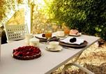 Location vacances San Bartolomeo al Mare - Appartamento Villa Chiara-3