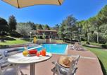 Location vacances Pesaro - Villa Luisa-3