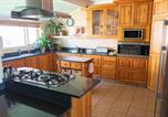 Location vacances Pietermaritzburg - Stockowners Farm House-3