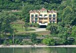 Location vacances Anghiari - Cozy Apartment in Stresa Italy with Swimming Pool-3