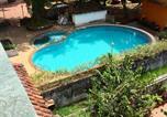 Location vacances Anjuna - Estella 1 Bhk with Pool-1