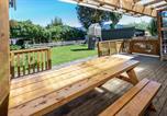 Location vacances Manapouri - Kiwiana Comfort - Te Anau Holiday Home-3