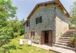 Location vacances San Marcello Pistoiese - Holiday home Loc. Le Solca-1