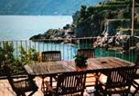 Location vacances Maiori - Villa Malù Amalfi Coast-1