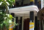 Location vacances Klungkung - Pondok Damai-1
