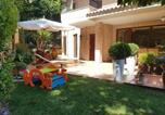 Hôtel Province de Fermo - B&B La Casa di Rita-2