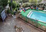Location vacances Le Muy - Palayson-2