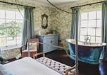 Hôtel Strood - Kingshill Farmhouse at Elmley-1