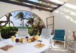 Location vacances  Iles Cayman - Villas Pappagallo by Cayman Villas-1