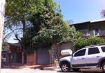 Location vacances Belo Horizonte - Pousada Del Rey-2