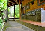 Villages vacances Nuwara Eliya - Landa Holiday House-2