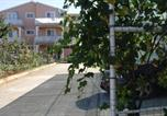 Location vacances Umag - Apartment Zubonja-3