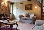 Location vacances Chipping Norton - Picket Piece Cottage-3