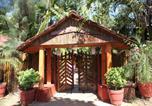 Villages vacances Gokarna - Shawnels Beach Resort-3