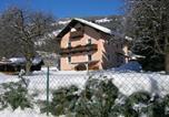 Location vacances Lienz - Apartment Lilly-3