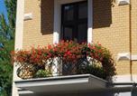 Location vacances Gliwice - Wygodne pokoje w Gliwicach-2