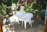 Location vacances Aquitaine - Appartement  CB000-R03-1
