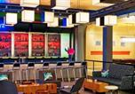 Hôtel Des Plaines - Aloft Chicago O'Hare-2