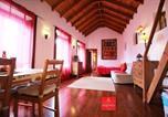 Location vacances Sintra - Casas da Biquinha-3