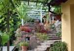 Location vacances Heidelberg - Am Berggarten-1