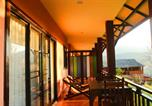 Villages vacances Ban Pong - Insda Resort by Infinity Homes-2