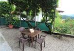 Location vacances Grantola - Locazione Turistica Allegra-3