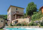 Location vacances  Province de Pise - Stunning apartment in Chianni w/ 2 Bedrooms-2