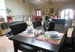 Location vacances Carcassonne - Le Loft-3