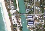 Location vacances Venice - Poco Place I by Vacation Rental Pros-1