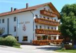 Location vacances Nýrsko - Gasthof Sölln-4