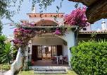Location vacances Cunit - R35 Casa Nuria-1