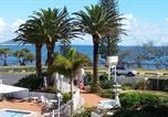 Location vacances Alexandra Headland - Alex Headland Beachfront-1