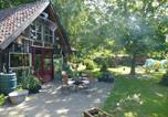 Location vacances Epe - B&B Kupershof-1