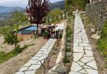 Location vacances Vaglia - Villa Ancora-2