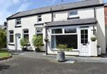 Location vacances Southport - The Cottage At Stanley Villa-1