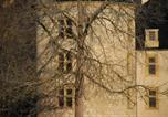 Location vacances  Haute-Garonne - Le Chateau de Saint Martory-1